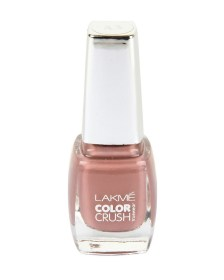LAKME_TRUE_WEAR_NAIL_COLOR_CRUSH_42_1024x1024