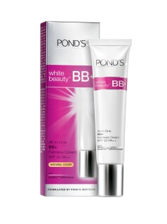 Ponds-white-beauty-BB+-Fairness-Cream