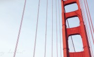 GGB: Looking up at lines