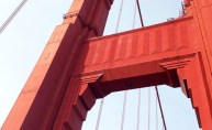 GGB: Looking up at angles
