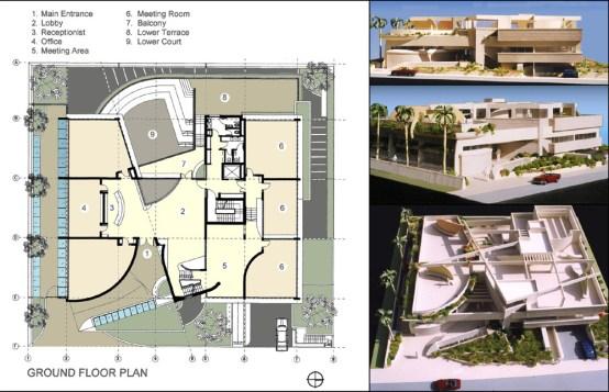 Rick Meghiddo, Ruth Meghiddo, Meghiddo Architects, www.architectureawareness.com , www.rick-RE.com , www.naturaltowergarden.com , Tel Aviv, Israel