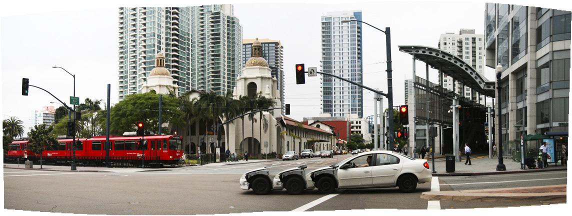 Rick Meghiddo, Meghiddo Architects, www.rick-RE.com , www.naturaltowergarden.com , www.architectureawareness.com , photography,