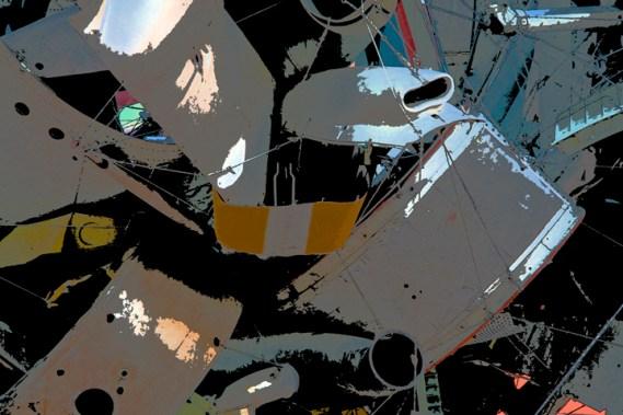 Rick Meghiddo, Meghiddo Architects, www.rick-RE.com , www.naturaltowergarden.com , www.architectureawareness.com , photography