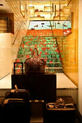 Rick Meghiddo, Meghiddo Architects, www.rick-RE.com , www.naturaltowergarden.com , www.architectureawareness.com , Rome