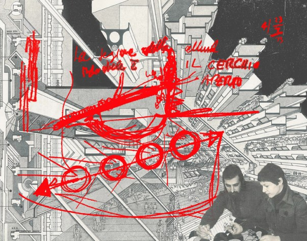 Rick Meghiddo, Meghiddo Architects, www.rick-RE.com , www.naturaltowergarden.com , www.architectureawareness.com ,
