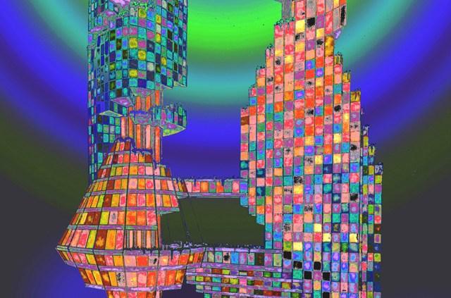 Rick Meghiddo, Ruth Meghiddo, Meghiddo Architects, www.architectureawareness.com , www.rick-RE.com , www.naturaltowergarden.com , Hollywood