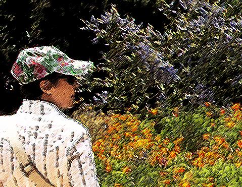 Rick Meghiddo, Meghiddo Architects, www.rick-RE.com , www.naturaltowergarden.com , www.architectureawareness.com , Long Beach