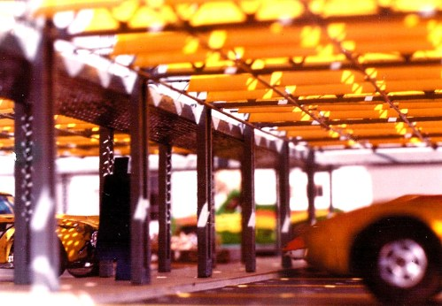 Rick Meghiddo, Ruth Meghiddo, Meghiddo Architects, www.architectureawareness.com , www.rick-RE.com , www.naturaltowergarden.com , El Centro, Schulitz, U.I.G.