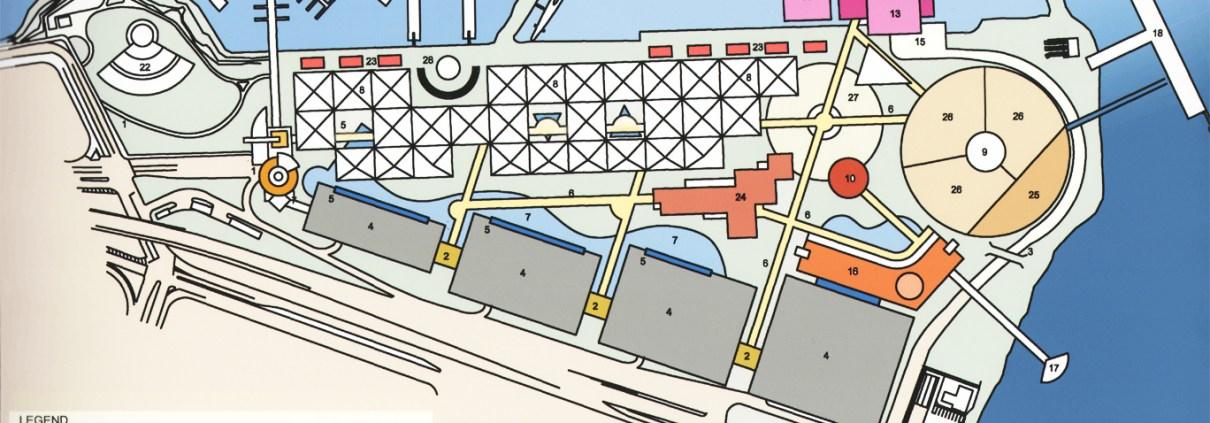 Rick Meghiddo, Ruth Meghiddo, Meghiddo Architects, www.architectureawareness.com , www.rick-RE.com , www.naturaltowergarden.com , Long Beach, Queen Mary, Globe Theater, Pacific Rim, bazaar