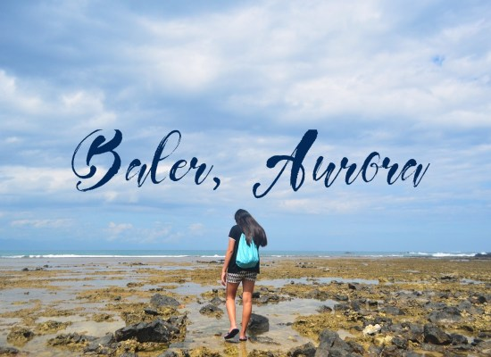 Baler Travel Guide 2018