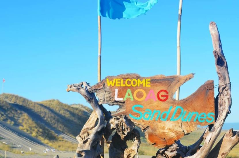 Ilocos Norte Travel Guide: Places to Visit in Ilocos Norte