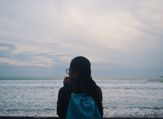 Things Learned By A Twenty-Something Young Woman