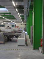 Industrie-Pureimp5