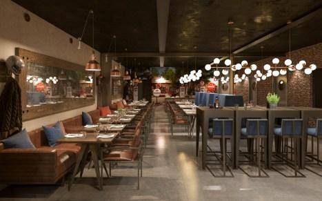 Husser_restaurant4