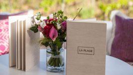 Verchant_restaurant-la-plage