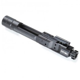 Bolt Carrier Groups