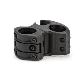 Elzetta ZSM Shotgun Flashlight Mount