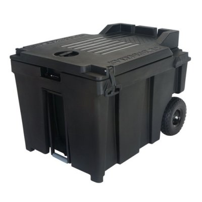 Speedbox Best price