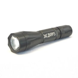 Elzetta Bones 650 Lumen Tactical Light