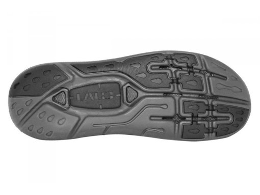 LALO BUDS ZODIAC RECON BLK Ops