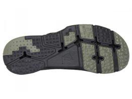 LALO Hydro Recon Jungle Swim Shoe