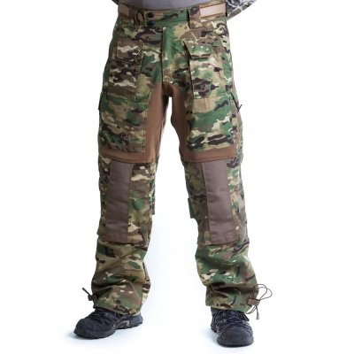 Disruptive Combat Pants Best Price