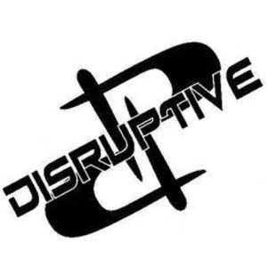 Disruptive Products