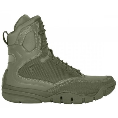 LALO Shadow Intruder 8 Ranger Green Boots
