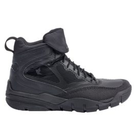 LALO Tactical Shadow Intruder 5 BLK OPS