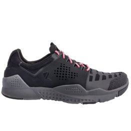 LALO Women's BUD/S Bloodbird Black Ops Gym Trainer