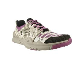 LALO Womens Bloodbird Urban Camo