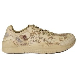 LALO Women's BUD/S Grinder Desert Cross-Trainer