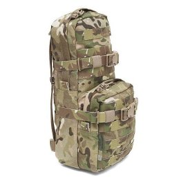 Warrior Assault Systems Elite Ops Cargo Pack