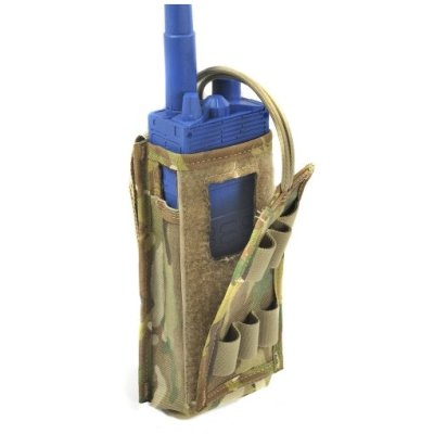 Raine Tactical AN:PRC148:152 Radio Pouch
