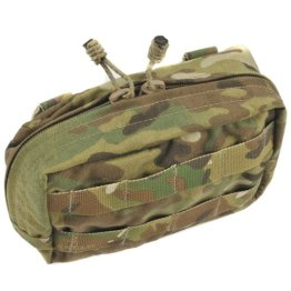 Raine Tactical Horizontal Pouch