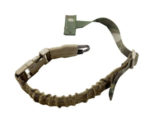 Warrior Assault Systems Quick Release Sling
