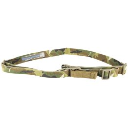 Blue Force Gear Vickers Combat Applications Sling Multicam