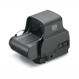 EOTech EXPS2 Holographic Weapon Sight