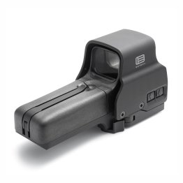 EOTech Model 518 Holographic Weapon Sight
