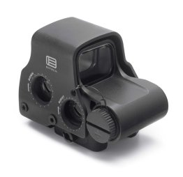 EOTech XPS2-1 Holographic Weapon Sight