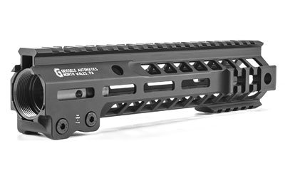 Geissele 9.5″ Super Modular Rail MK13 M-LOK Black Best price