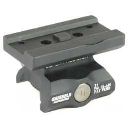 Geissele Super Precision T1 Series Optic Mount