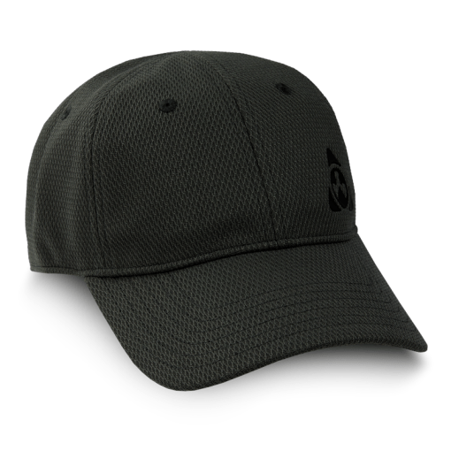 Magpul Low Crown Stretch Fit Cap