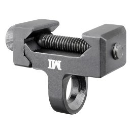 Midwest Industries Front Sling Adapter with HK Type Loop