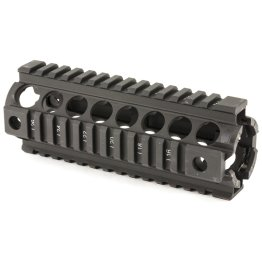 Midwest Industries Oracle .308 Two Piece Carbine Length Drop-In Handguard best price