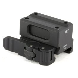 Midwest Industries Trijicon MRO Lower 1:3 QD Mount