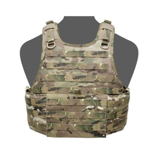 Warrior Assault Systems RICAS Compact Plate Carrier