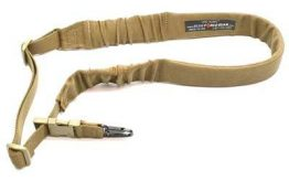 Blue Force Gear UDC Padded Single PointBungee Sling