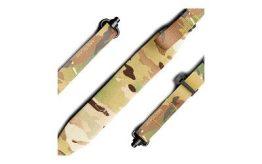 Haley Strategic D3 Rifle Sling