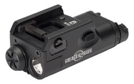 SureFire XC1-B Ultra-Compact LED Handgun Light